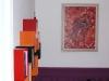2 - petit salon apres (09).JPG