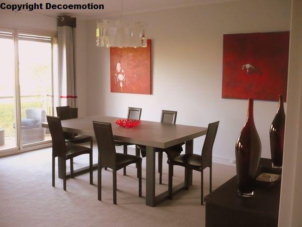 un s jour de gris v tu d coratrice d 39 int rieur conseil en d coration architecte d 39 interieur. Black Bedroom Furniture Sets. Home Design Ideas