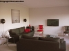 05c-apres-espace-salon