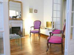 appartement-parisien-7-apres-vue-salon