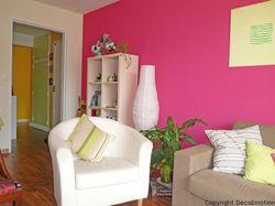 4-Espace-salon-apres.jpg