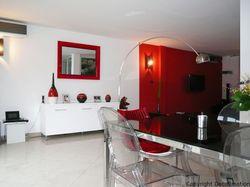 3-Espace-Repas Apres-Style-design.jpg