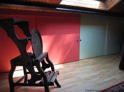 3b-Salon-cosy-sous-les-combles.jpg