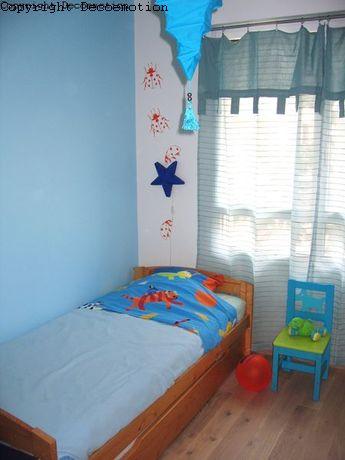 letiss33 chambre enfant new 18 12. Black Bedroom Furniture Sets. Home Design Ideas