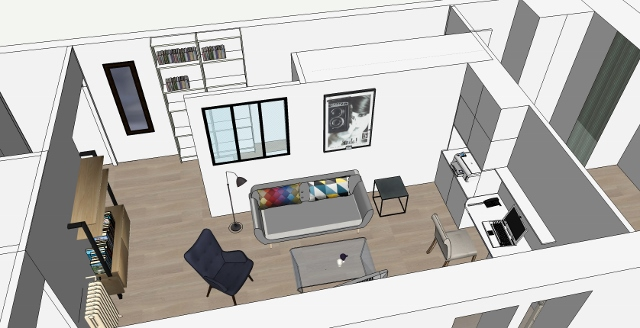 amenagement interieur renovation (640x328)