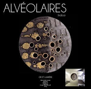 ALVEOLAIRES or